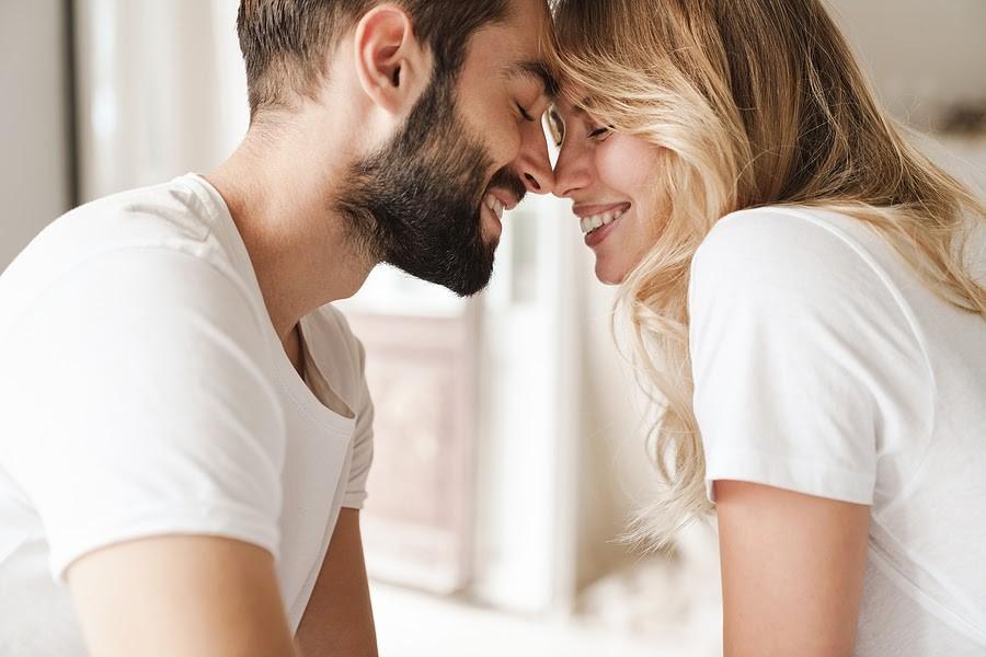 Tadalix Male Enhancement Increase Sexual Confidence & Enhance Size!
