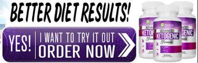 Slendivan Enhanced Keto Review    Get Slender Fast With Slendivan Pills!