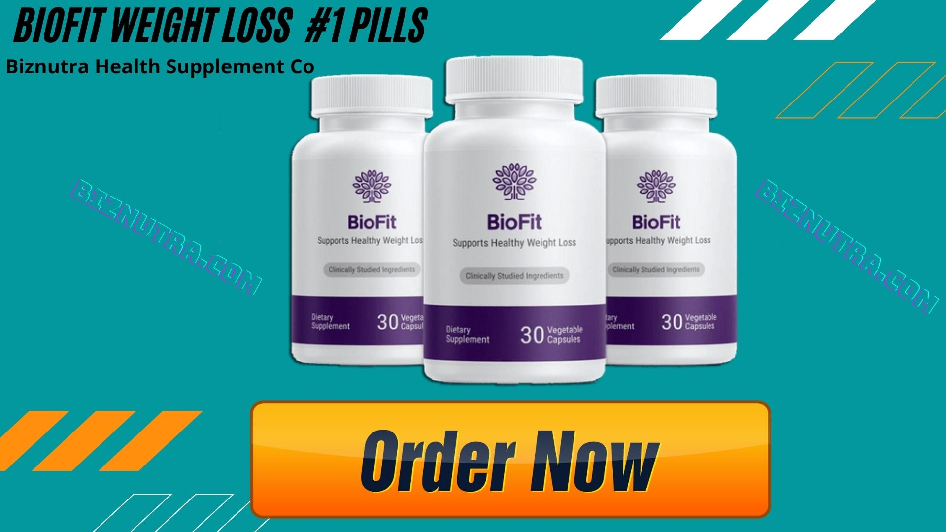 BioFit Probiotic Reviews {#1 Supplement} Loss Weight In Healthy Way!