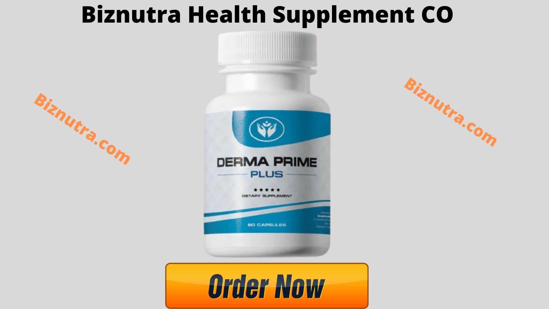 Derma Prime Plus Reduce Fine Lines [100%_Natural] Does It Really Work?